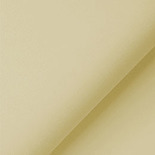 Unilux PVC Blackout Butter Cream Flame Retardant Roller Blinds